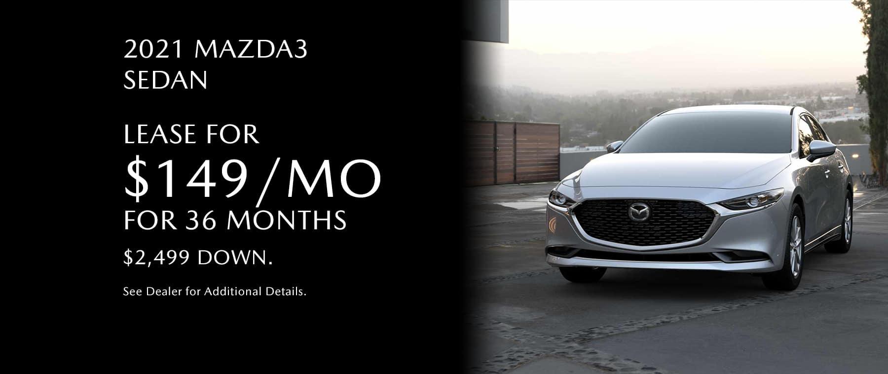MazdaGastonia_Sliders_Mazda3 Sedan (1)April