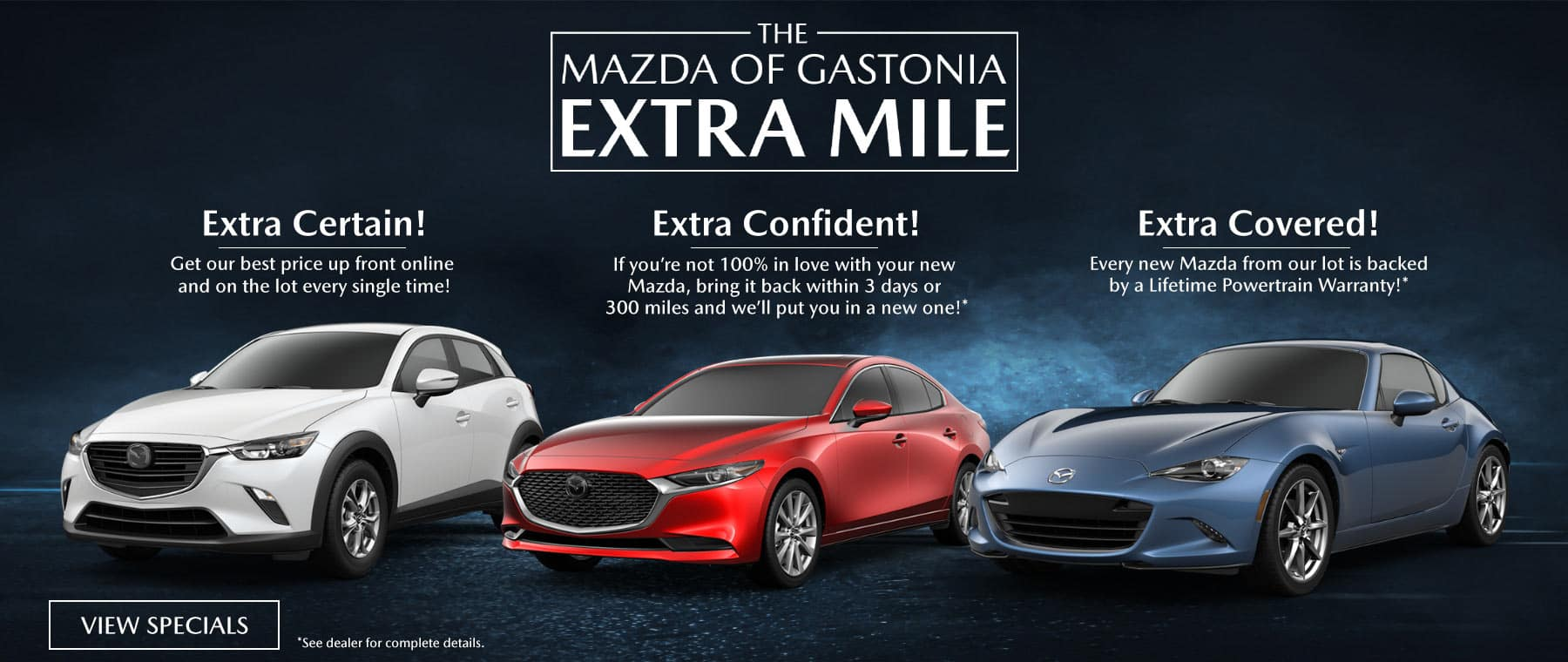 MazdaGastonia_USP-Slide_1800x760_03-2021 (1)
