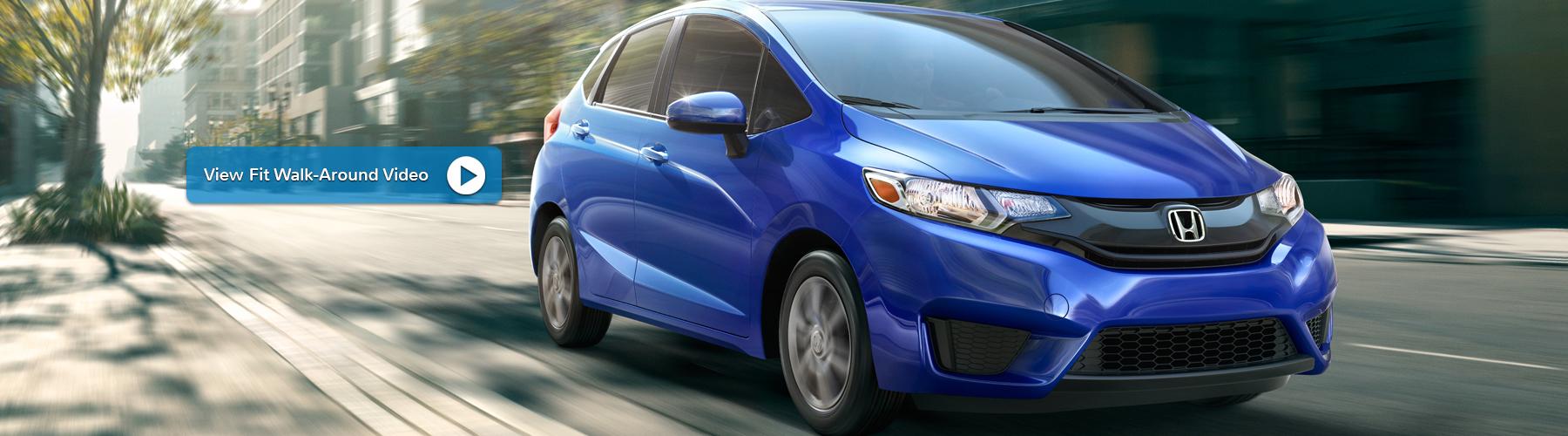 fit reviews amazon com ex dp images door specs cvt and hatchback vehicles honda