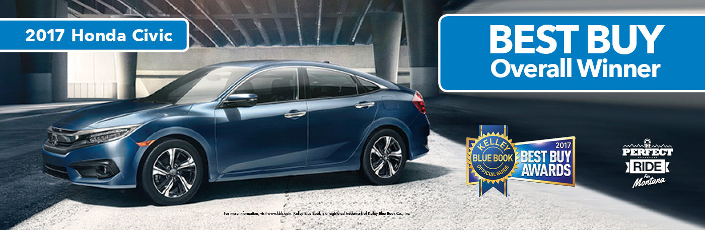 Current honda deals car lease specials auto financing for Honda finance deals