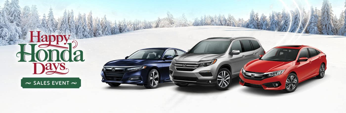 Current honda deals car lease specials auto financing for Montana honda dealers