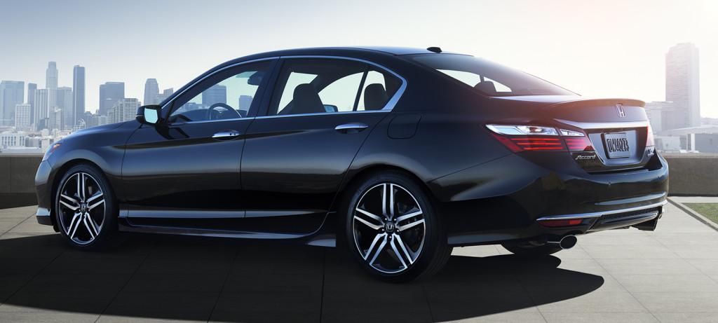 2017 honda accord sedan montana honda dealers for 2017 honda accord sedan