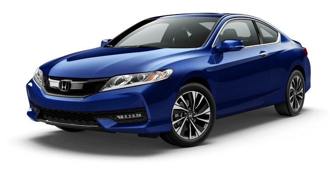 2017 honda accord coupe montana honda dealers for Montana honda dealers