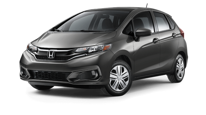 2018 honda fit montana honda dealers new subcompact for Montana honda dealers