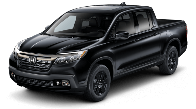 2018 honda ridgeline montana honda dealers new pickup for Montana honda dealers
