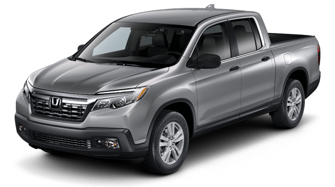 honda ridgeline msrp 2017 2018 honda reviews. Black Bedroom Furniture Sets. Home Design Ideas