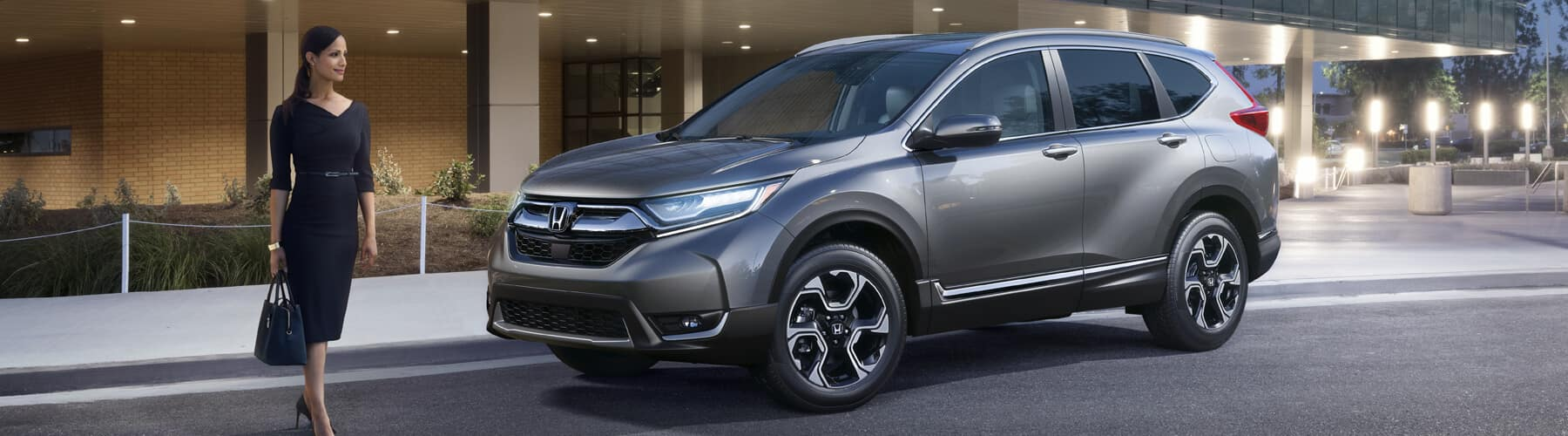 2018 honda cr v montana honda dealers crossover suv for Montana honda dealers
