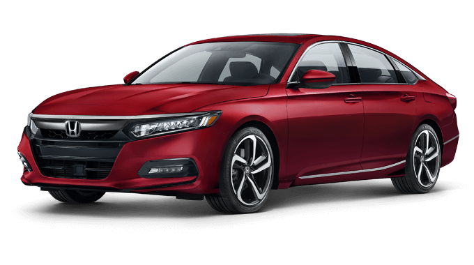 2018 honda accord sedan montana honda dealers pricing for Montana honda dealers