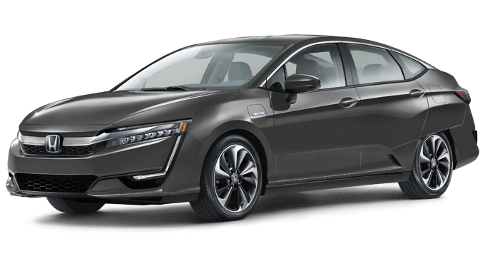 2018 honda clarity plug in hybrid montana honda dealers for Montana honda dealers