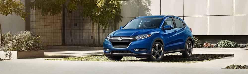 Take a closer look at honda s 2018 best cars for the money for Montana honda dealers