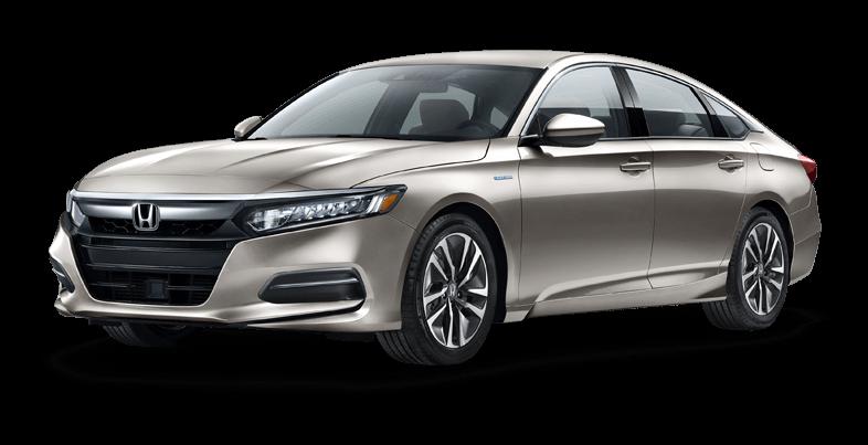 Honda Hybrid Cars >> Hybrids Electric Cars Alternative Fuel Vehicles Montana Honda