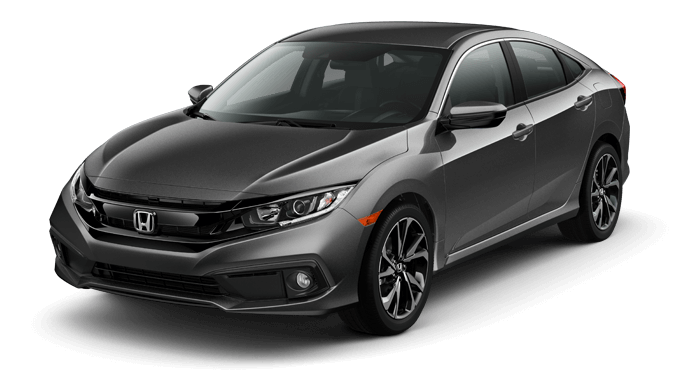 2019 honda civic sedan montana honda dealers civic for Montana honda dealers