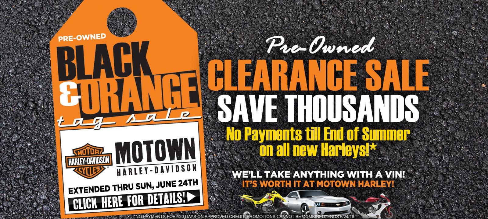 20180618-MHD-1800x720-Black-&-Orange-Tag-Sale-&-No-Payments