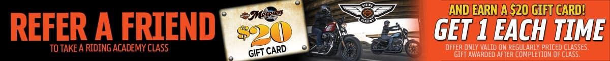20181023-1200x120-Riding-Academy-Refer-a-Friend-20-GC