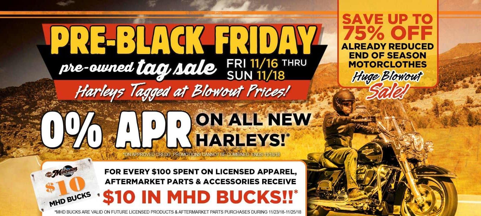 20181112-MHD-1800x720-Pre-Black-Friday-Sale-0-APR