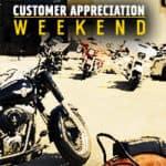 20190323-MHD-Customer-Appreciation