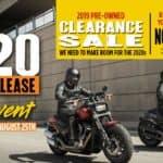 20190817-1200x628-TMC-2020-Model-Release-Tent-Event-No-Button