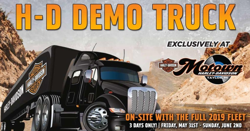 20190531-MHD-1200x628-Demo-Truck-No-Button