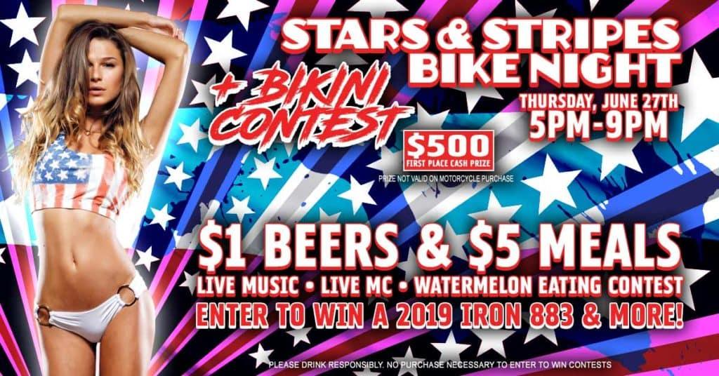 20190627-MHD-1200x628-Stars-&-Stripes-Bike-Night-&-Bikini-Contest-No-Button-1