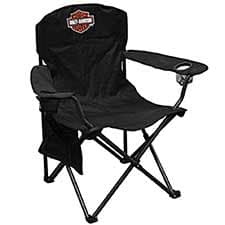 Harley Bag Chair 804-00-179-004-7
