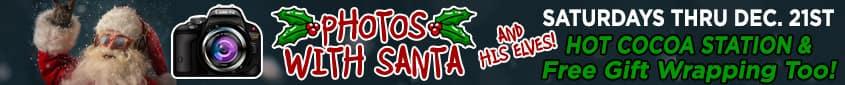 20191201-TMC-1200x120-Photos-Santa-Hot-Cocoa-Gift-Wrap