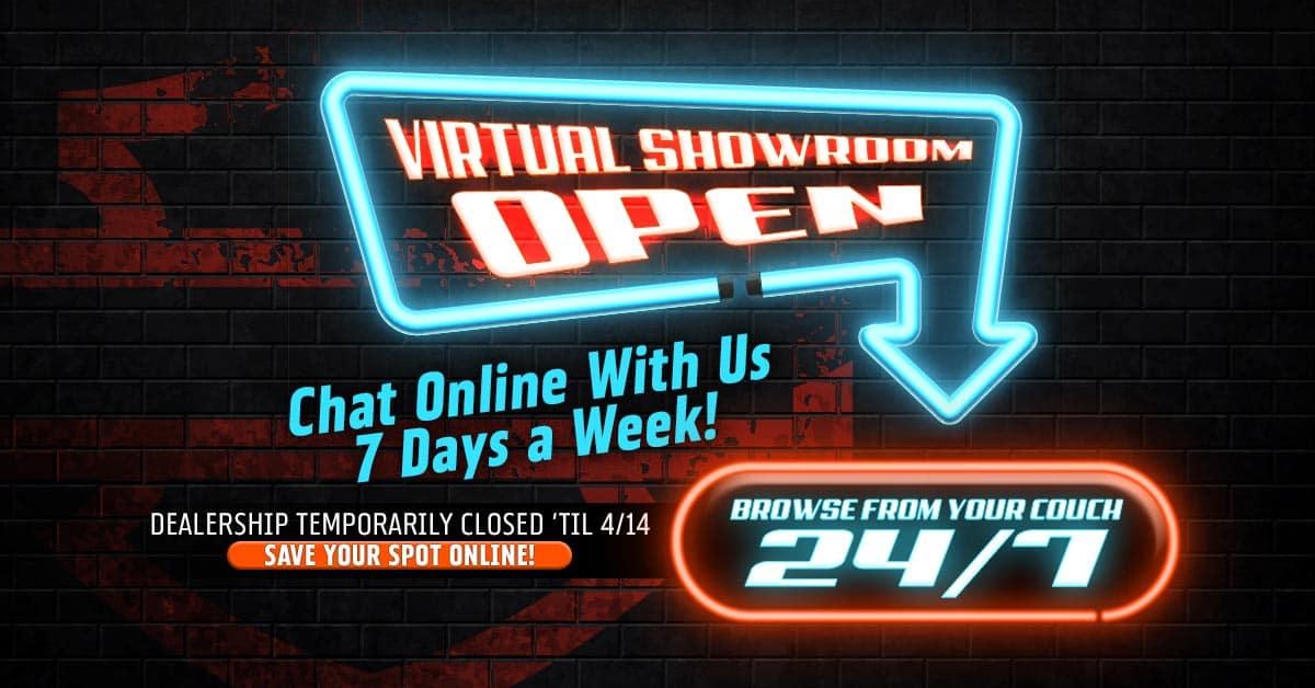 20200331-MHD-1200x628-Virtual-Showroom
