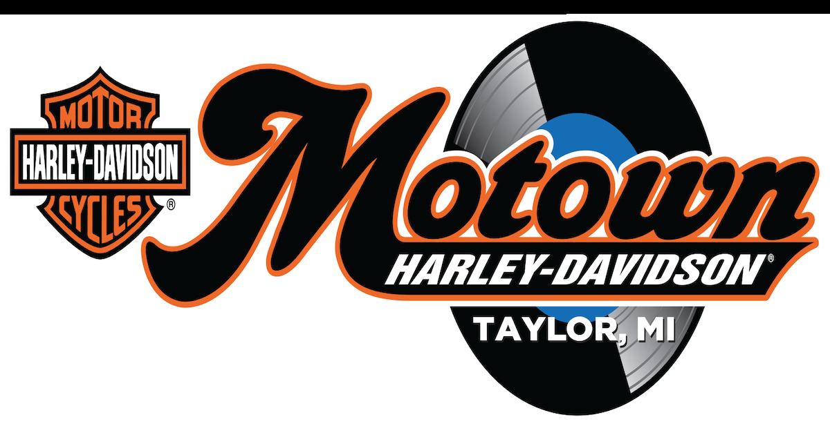 Motown Harley-Davidson