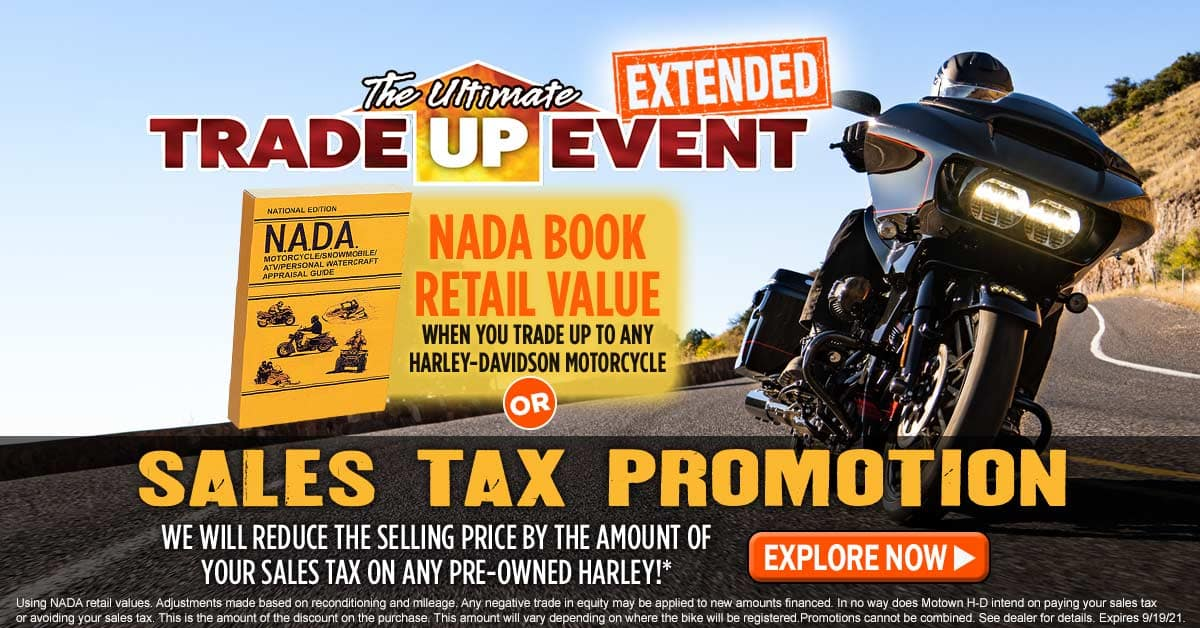 20210913-MHD-1200x628-Ultimate-Trade-Up-Sales-Tax-Feedom-Extend