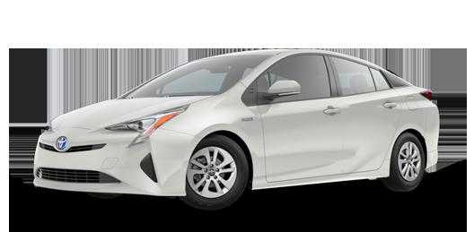 2017 Toyota Model Images 110316 0004 2017 prius