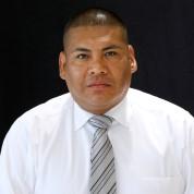 Andres Manjarrez