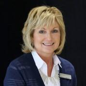 Christy Butkevich