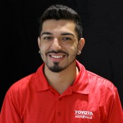 Gonzalo Quiroz