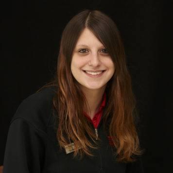 Kelsey Reyna