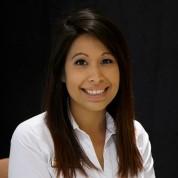 Samantha Guerra