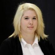 Samantha Mrozek