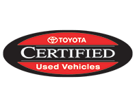 Certified Used Toyota >> Certified Pre Owned Toyotas Toyota Of Naperville