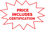 PriceIncludesCertification 110216