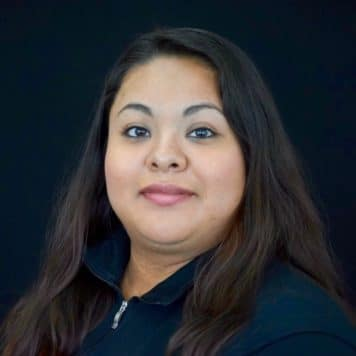 Ellie Hernandez