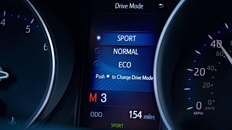 2018 Toyota C Hr Technology Toyota Of Naperville