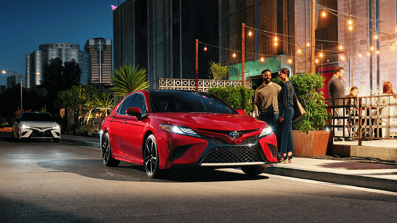 2018 toyota xse for sale. interesting xse 2018 toyota camry xse v6 in toyota xse for sale