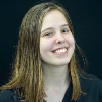Angelique Bednara