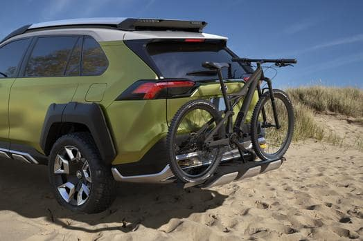 Toyota FTAC concept 12