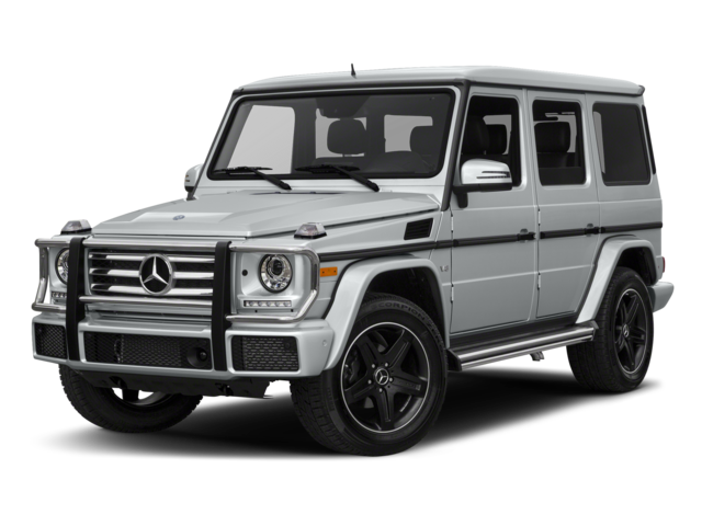 2018 toyota land cruiser vs 2018 mercedes benz g class. Black Bedroom Furniture Sets. Home Design Ideas