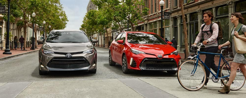 2019 toyota corolla mpg ratings corolla mileage 2019 toyota corolla mpg ratings