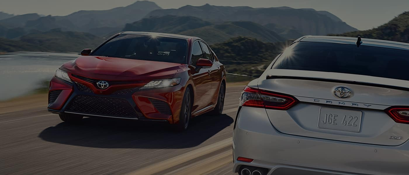 Camry-Special-Overlay-Banner