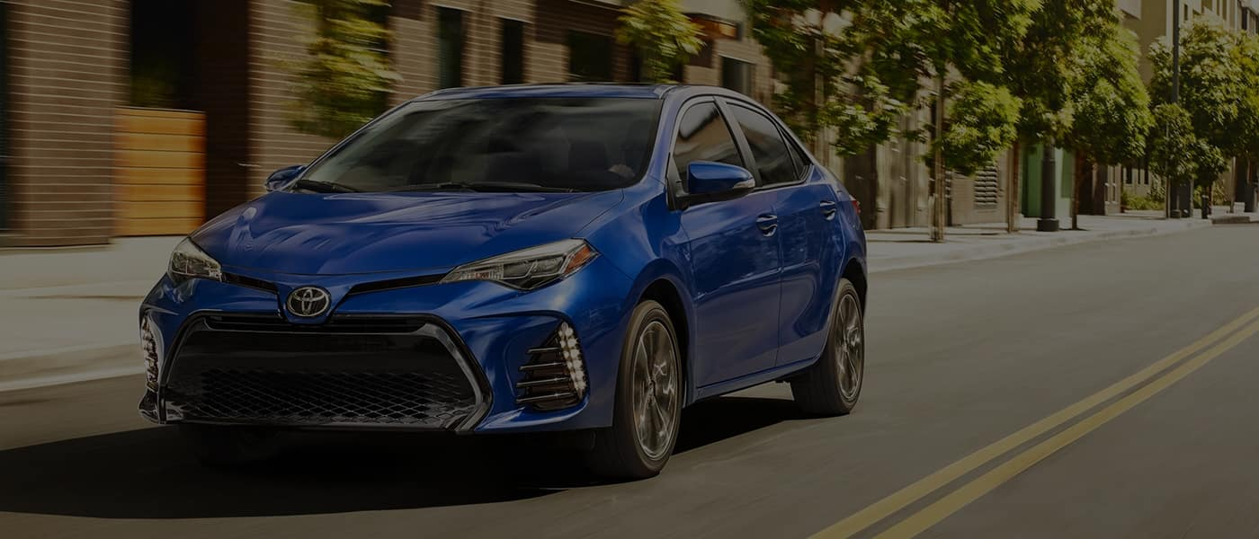 Corolla-Special-Overlay-Banner