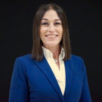 Sherri Pacchiano