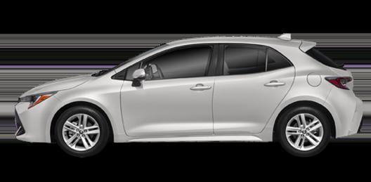 CorollaHatchback19