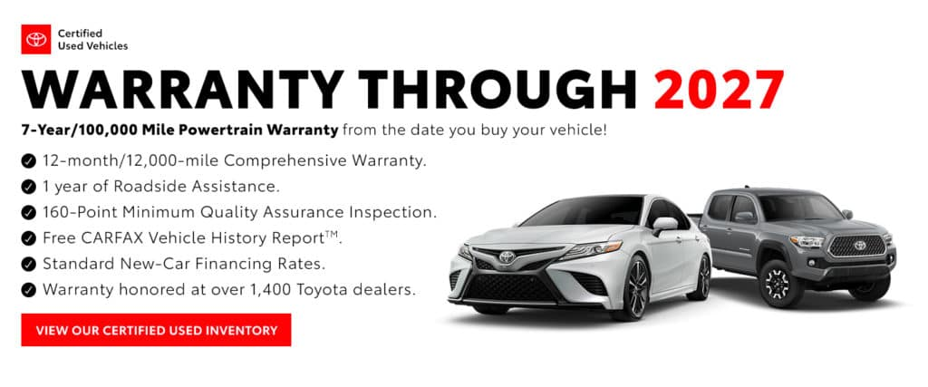 Certified Used Cars >> 157 Used Cars For Sale In Naperville Il Used Cars Dealers