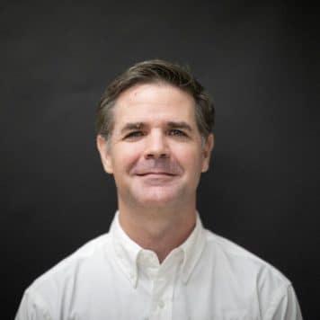 Jonathan Sexton